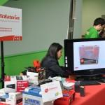 Fotos VII Feria Tiendas Virtuales 003