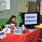 Fotos VII Feria Tiendas Virtuales 012