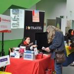 Fotos VII Feria Tiendas Virtuales 1 001