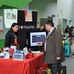 Fotos VII Feria Tiendas Virtuales 1 002