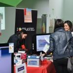 Fotos VII Feria Tiendas Virtuales 1 004