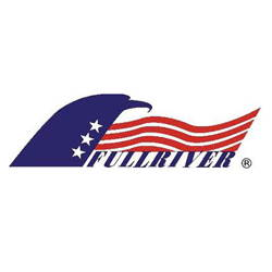FullRiver Battery Manufacture CO.,LTD
