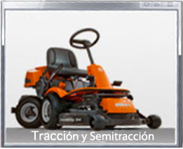 Semitracción