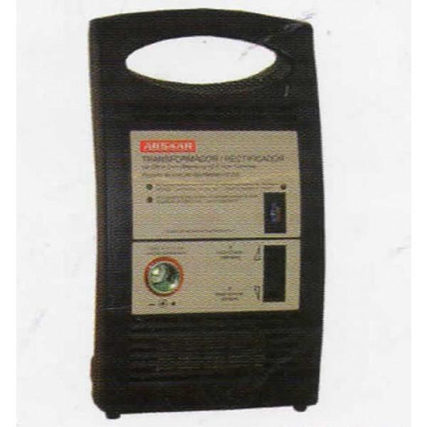 Cargador de Baterías Absaar MAH 1207