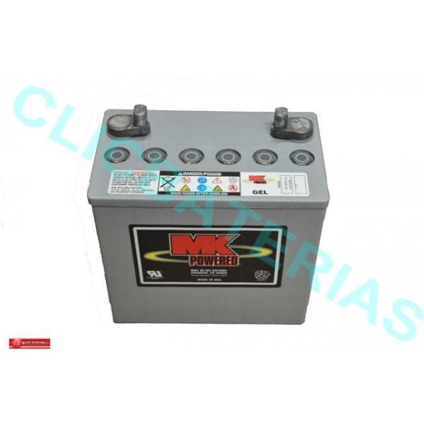 Batería MK Powered  M22NFSLD G