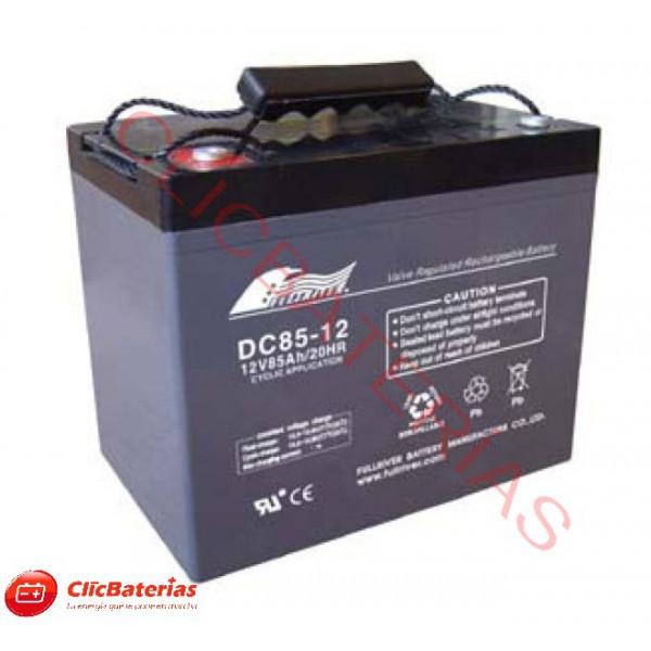 Batería Fullriver DC85-12