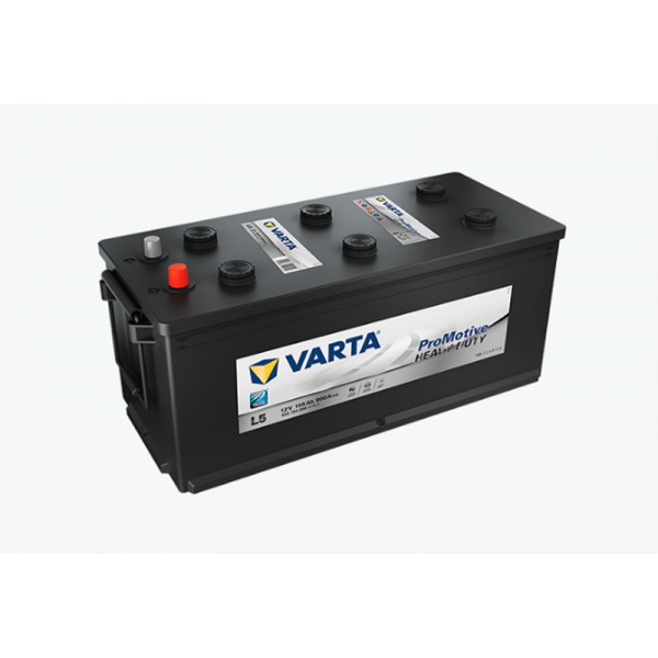 Bateria Varta I5 Promotive