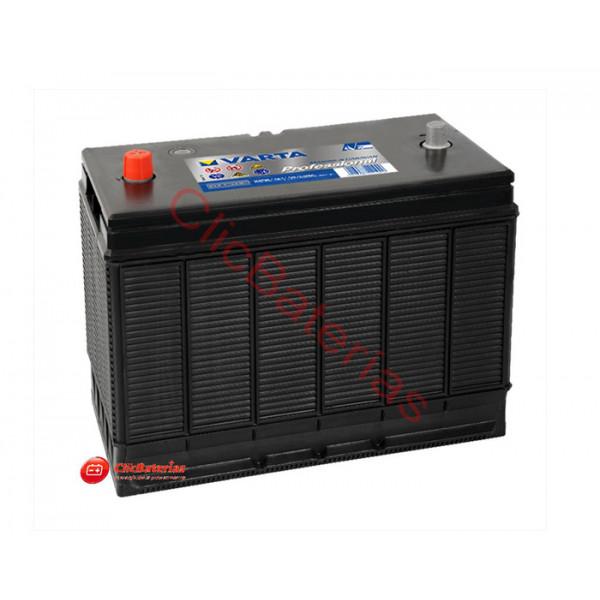Batería Varta Profesional Starter LFS105