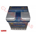 Varta Blue Dynamic B35 B76 (Baterias coches)