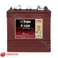 Batería Trojan T105
