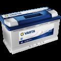 Batería VARTA G3 Blue Dynamic