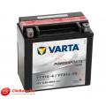 Batería de moto 51214 YTX14-4 YTX14-BS
