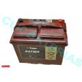 Batería Trojan Plomo Ácido 24-TMX