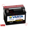 Batería de moto Batería Varta 50314 YT4L-4 / YT4L-BS