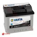 Batería de Coche Varta Black Dynamic C11