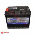 Batería Barco Varta  LFS75