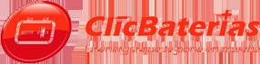 ClicBaterias. Tienda de baterías online